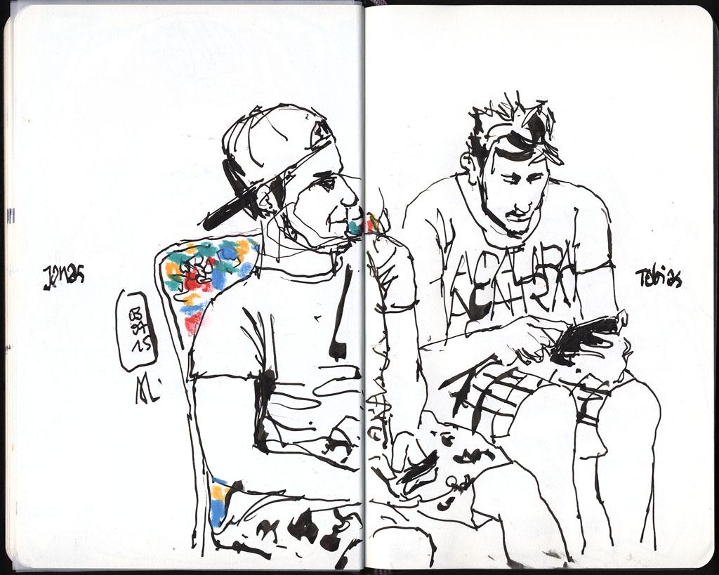 15-07-03_Jon, Tob-