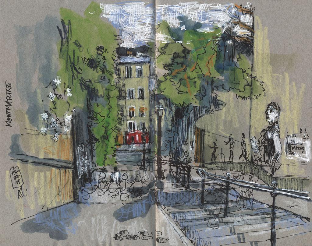 15-07-07_Montmartre 2-