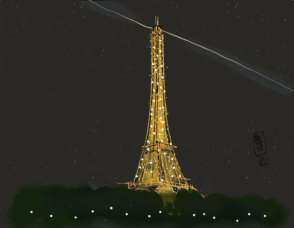 15-07-07_Tour Eiffel-