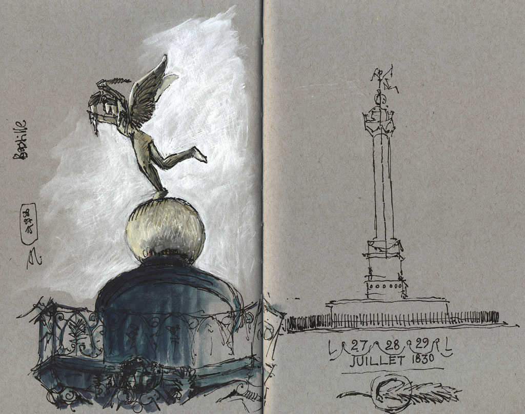 15-07-08_Bastille-
