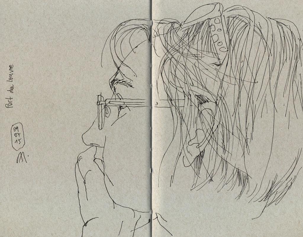 15-07-09_An-