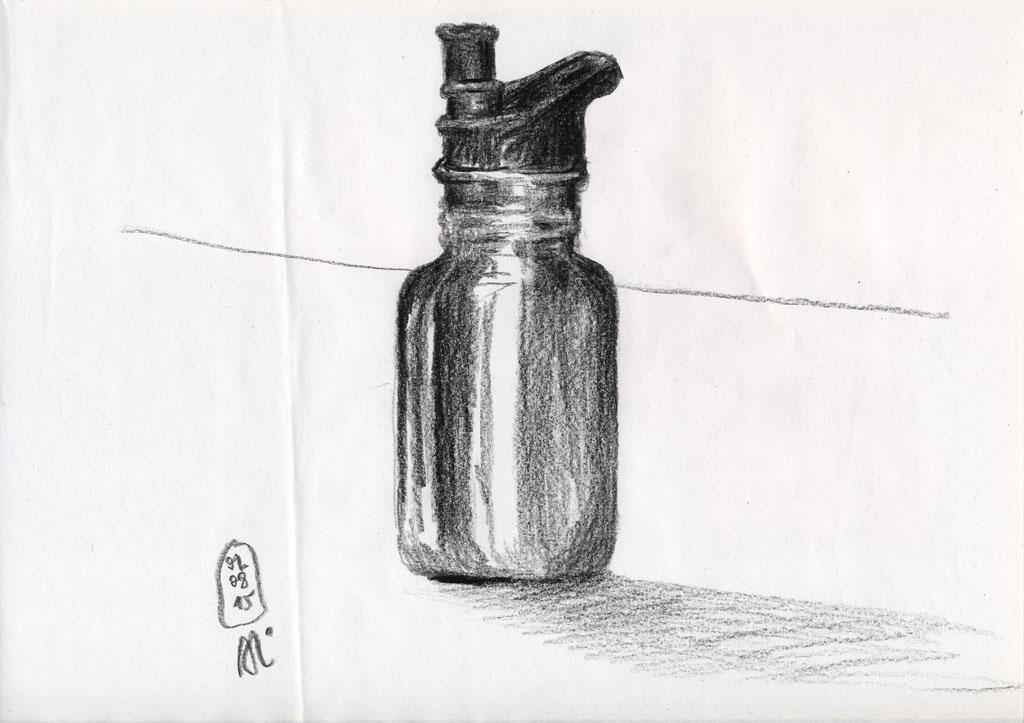 15-08-02_Trinkflasche-