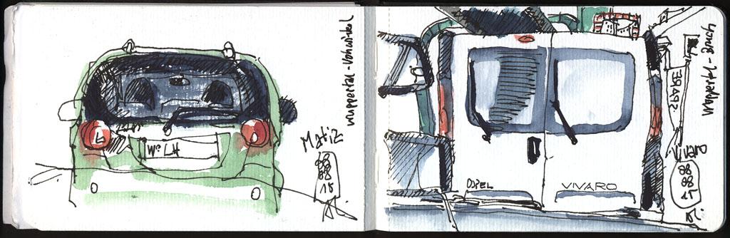 15-08-08_Beifahrerperspektive 1-
