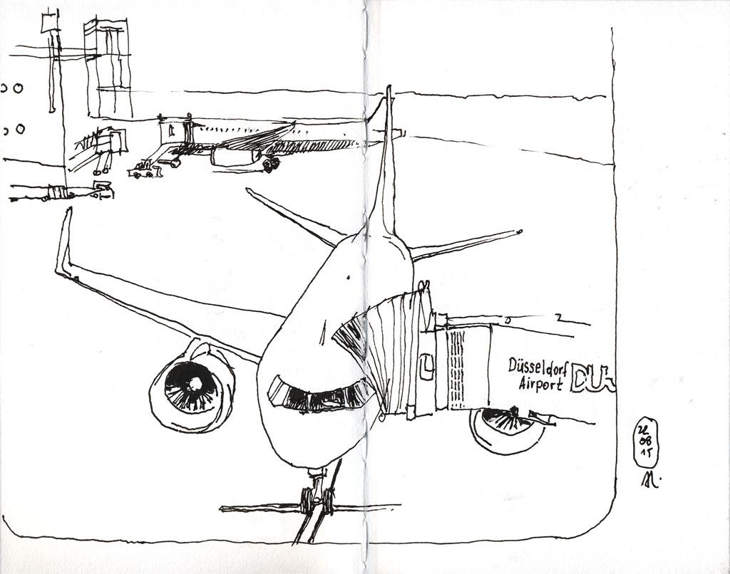 15-08-22_Flughafen-