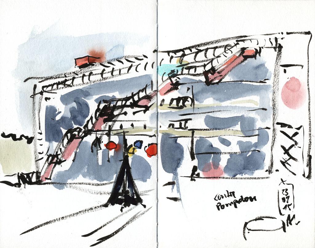 15-08-23_Centre Pompidou-
