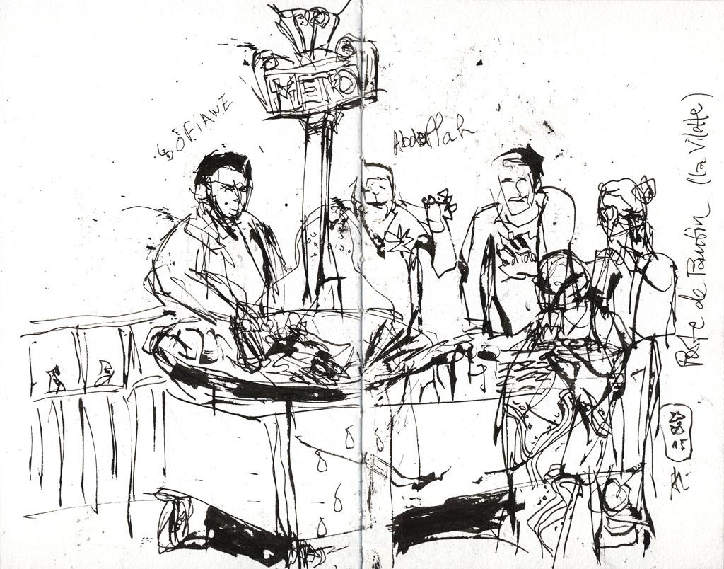 15-08-23_Marokkanischer Grill-