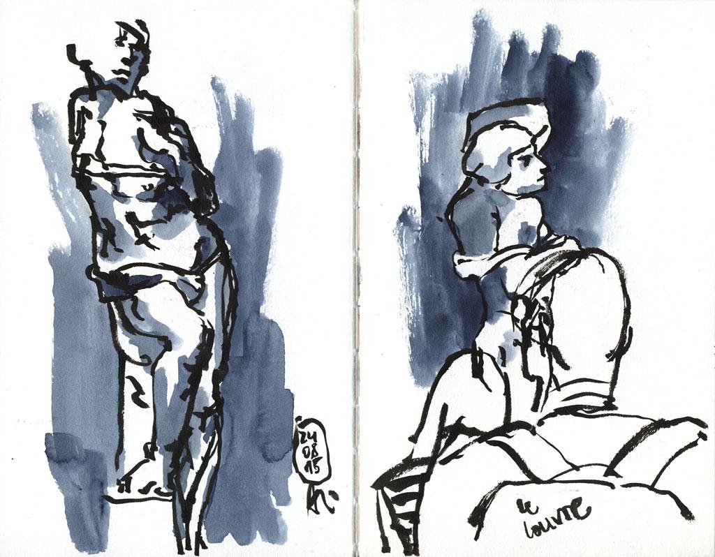 15-08-24_Michelangelos Sklaven-