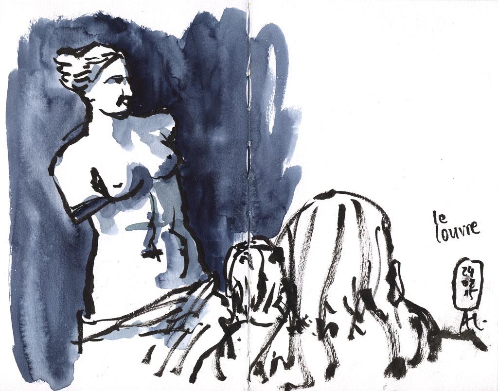 15-08-24_Venus von Milo-