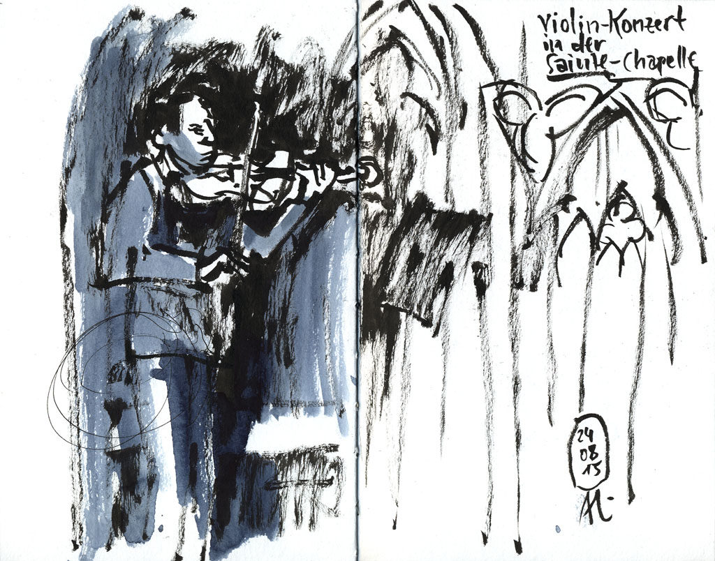 15-08-24_Violinkonzert Sainte-Chapelle 1-