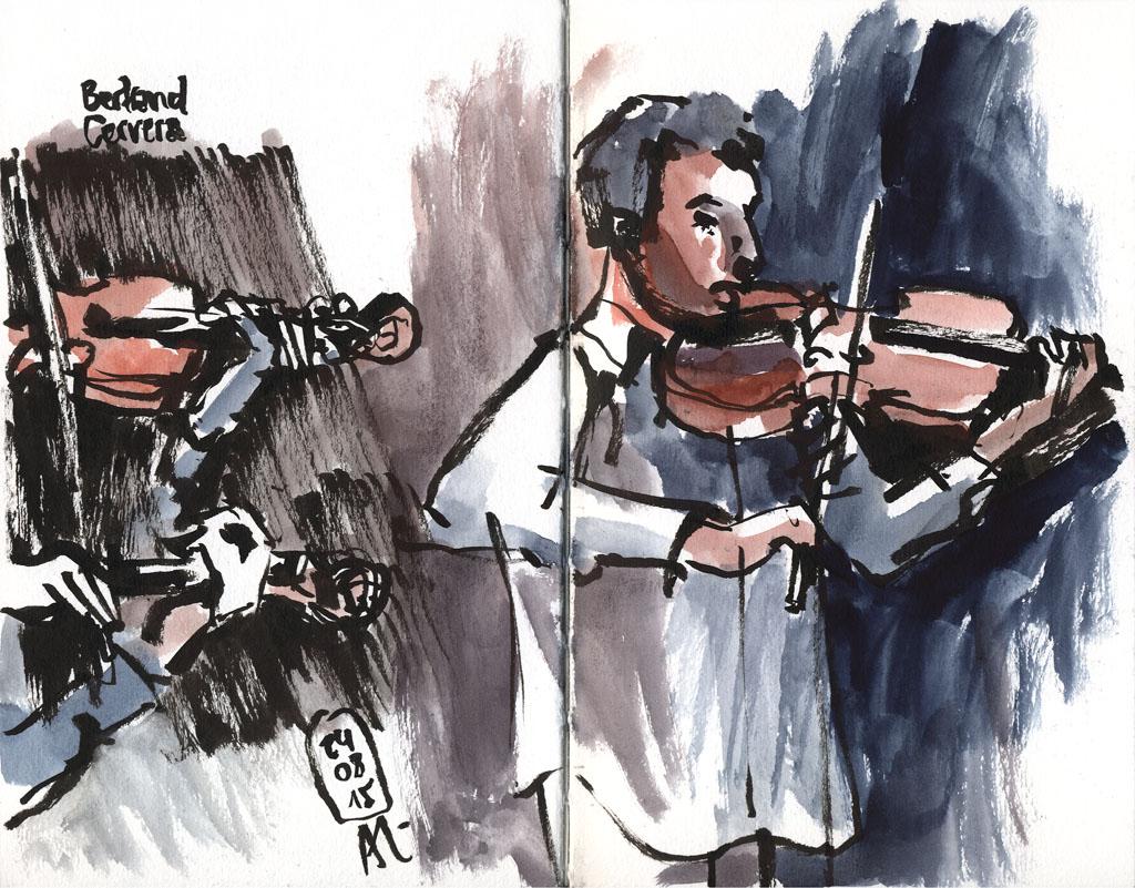15-08-24_Violinkonzert Sainte-Chapelle 2-
