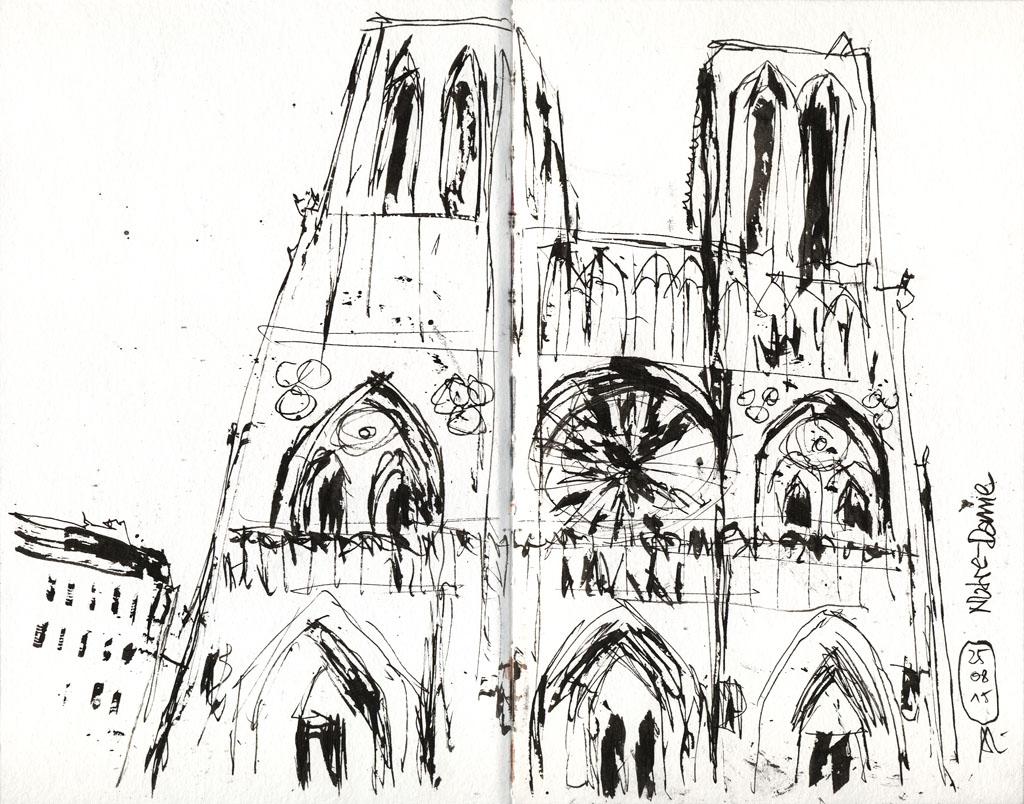 15-08-25_Notre-Dame-