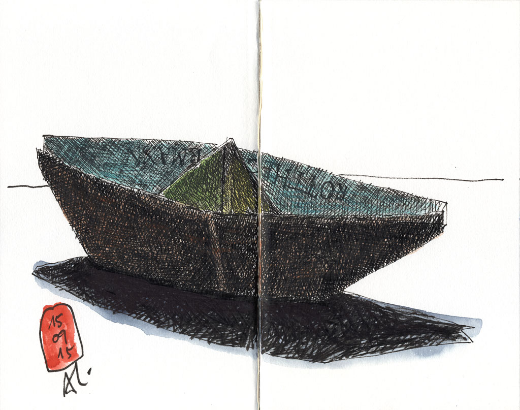 15-09-15_Papierschiff-