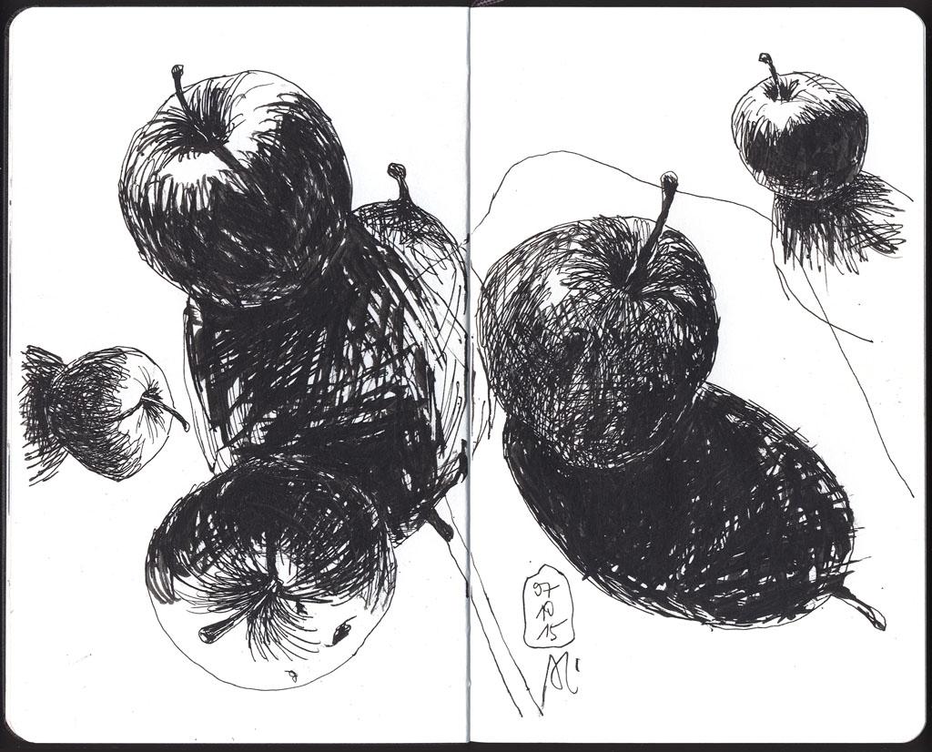 15-10-07_Äpfel-