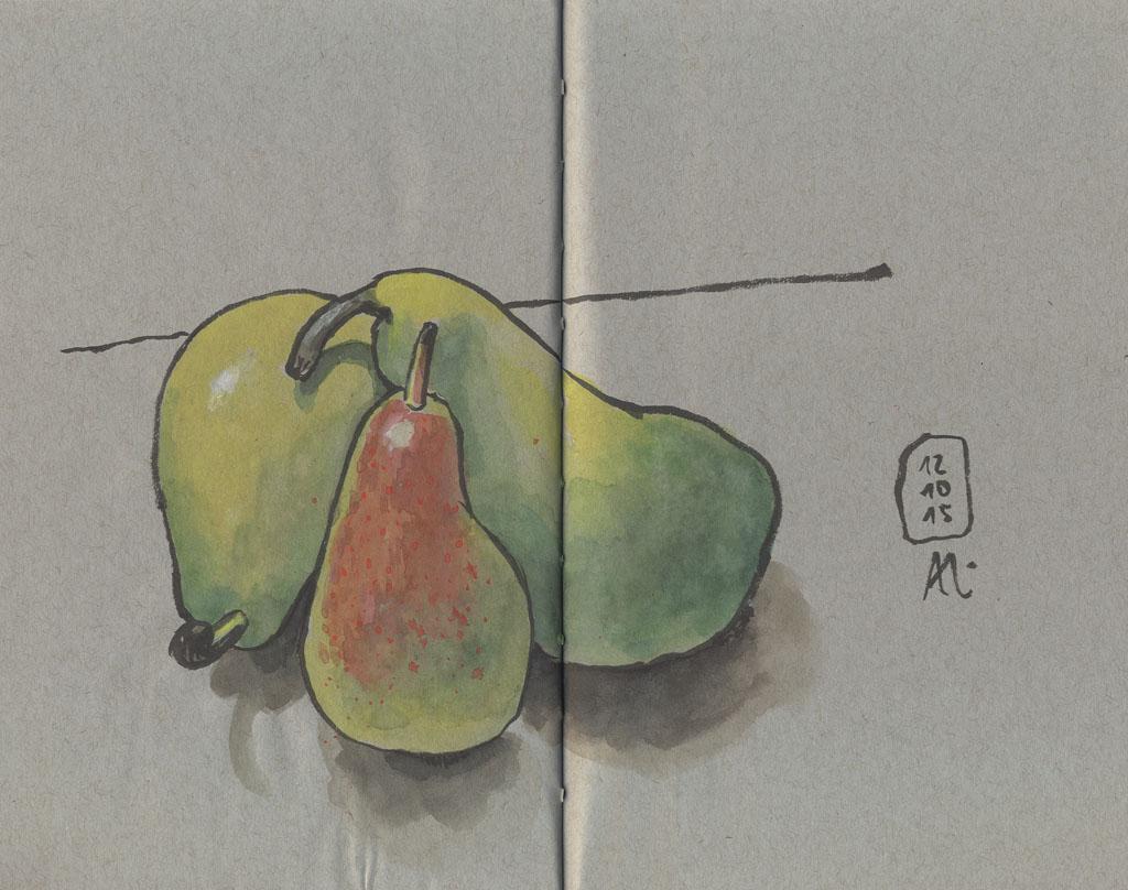 15-10-12_drei Birnen-