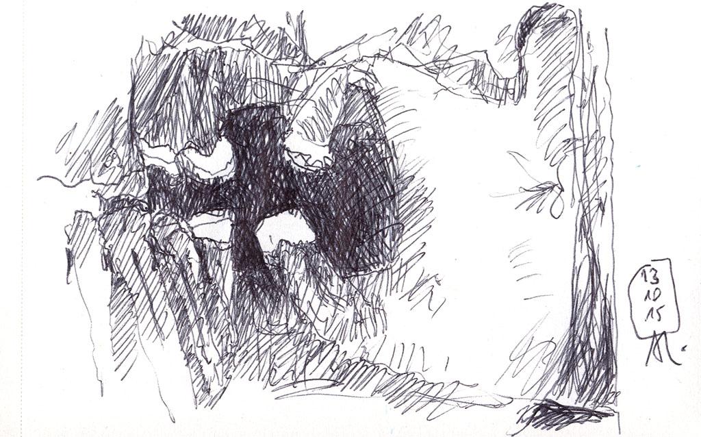 15-10-13_Backenzahn-