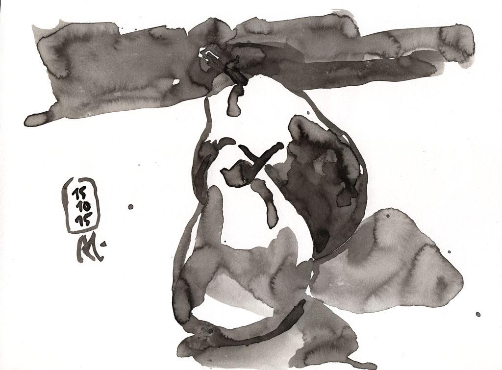 15-10-15_zwei Birnen 04-