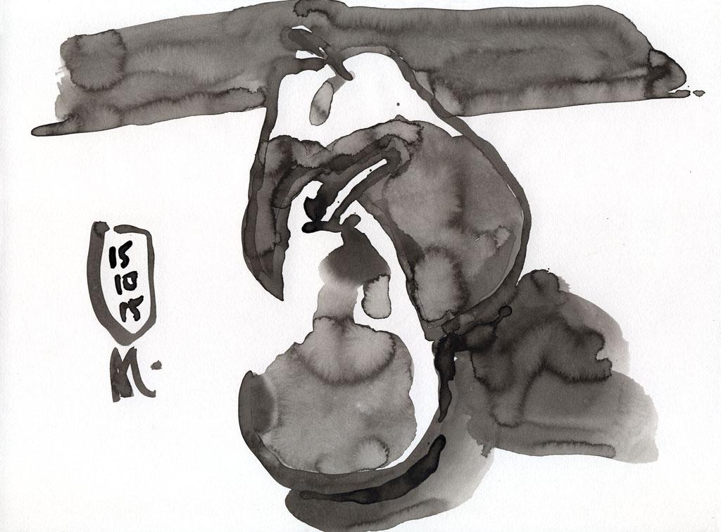 15-10-15_zwei Birnen 05-
