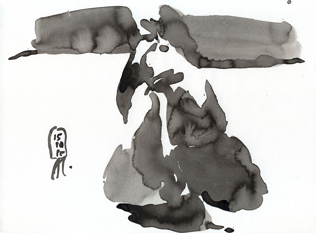 15-10-15_zwei Birnen 06-