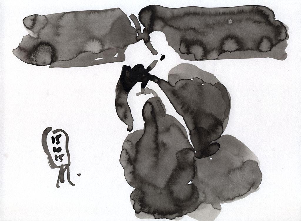 15-10-15_zwei Birnen 07-