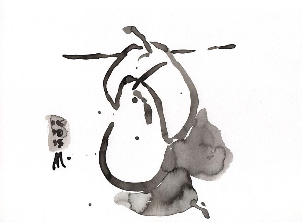 15-10-15_zwei Birnen 08-