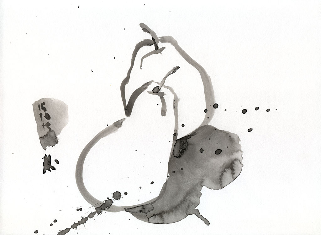 15-10-15_zwei Birnen 10-