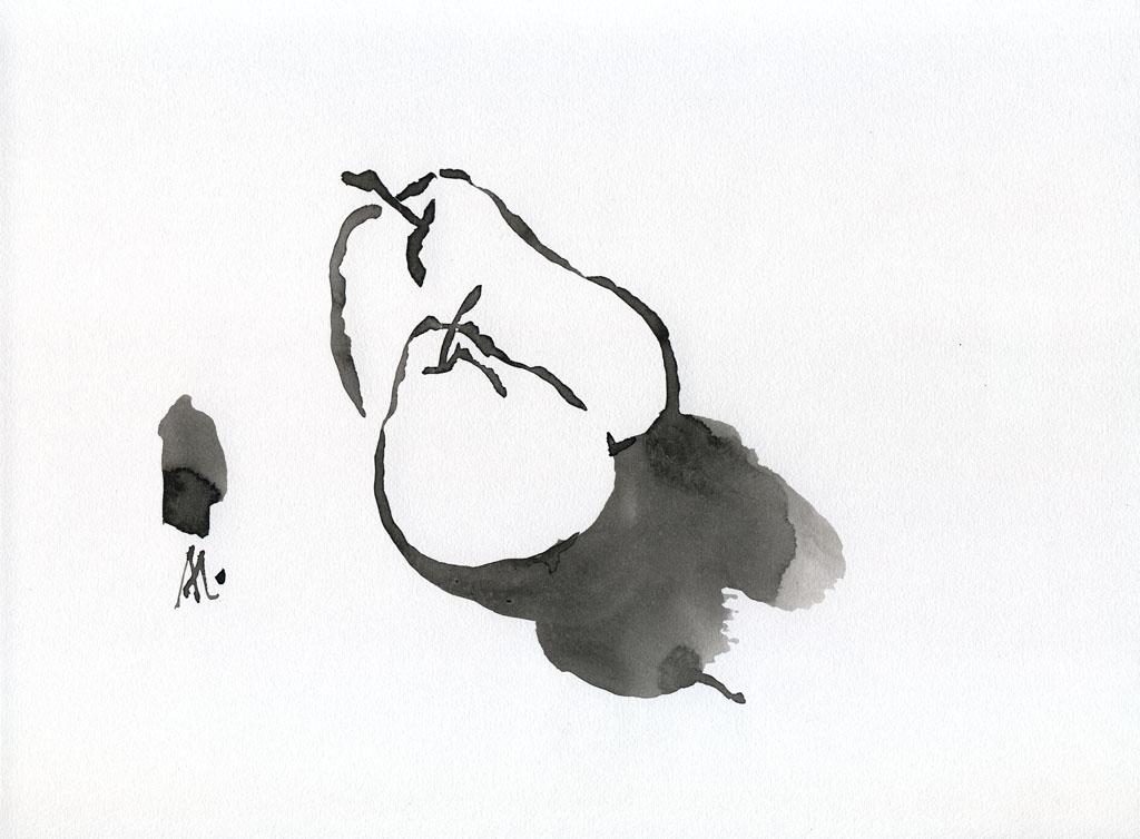 15-10-15_zwei Birnen 13-