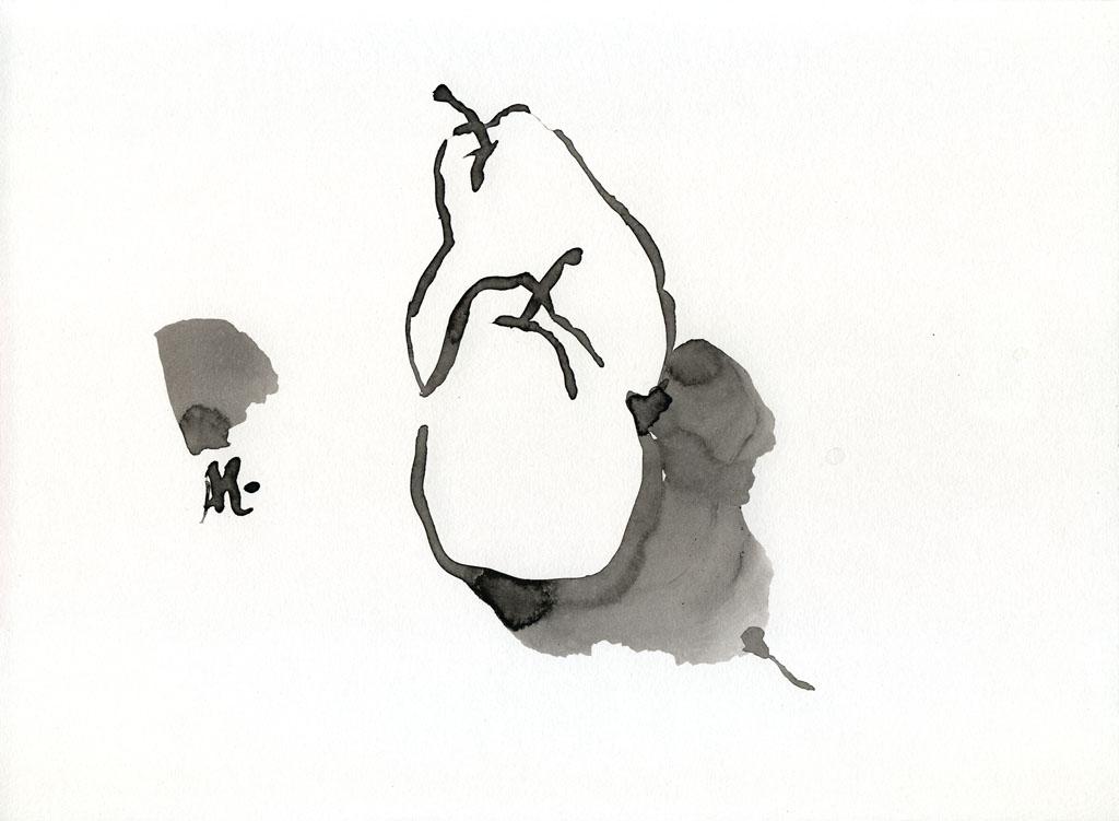 15-10-15_zwei Birnen 14-