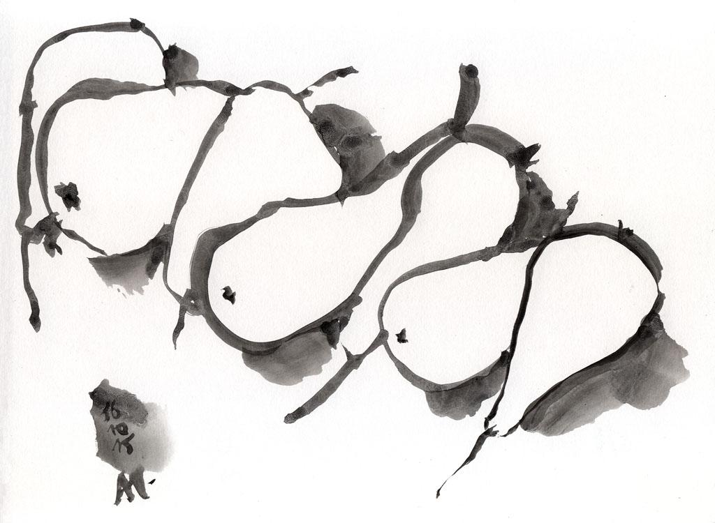 15-10-16_sieben Birnen 01-