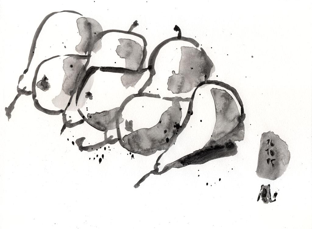 15-10-16_sieben Birnen 04-