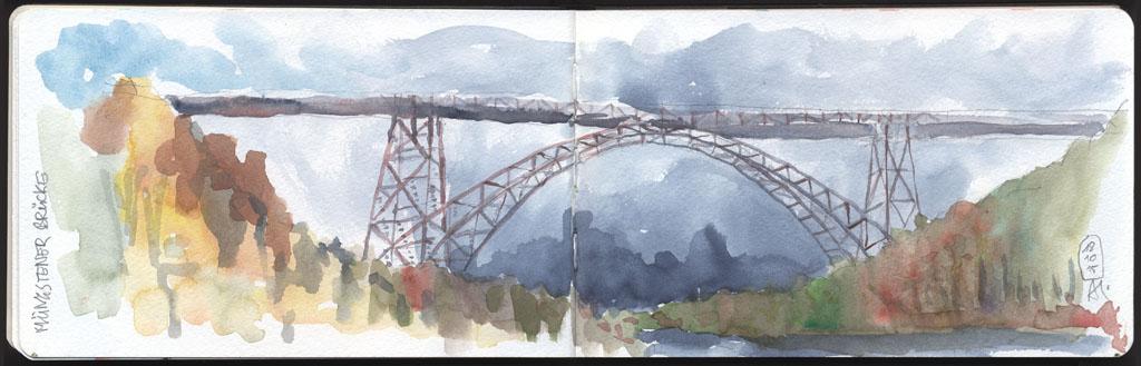 15-10-18_Müngstener Brücke-