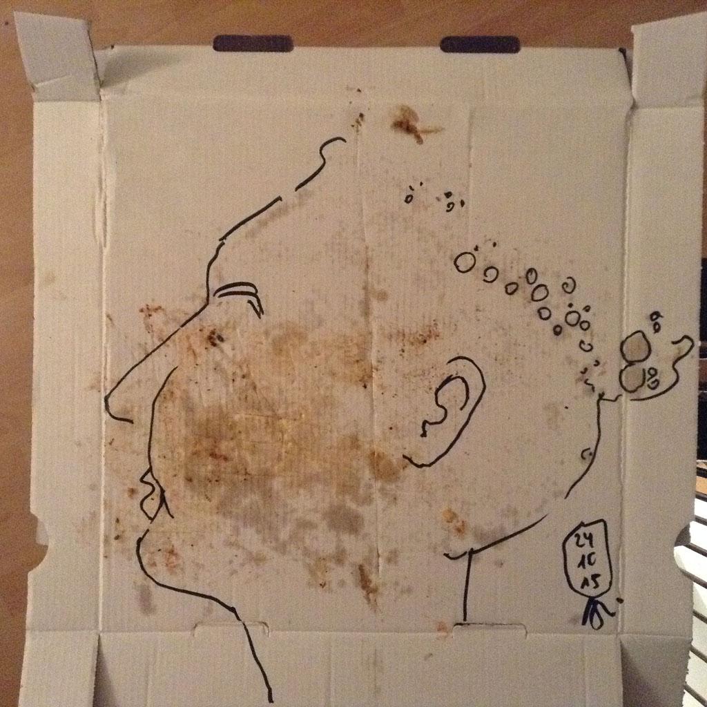 15-10-24_Pizzagesicht-