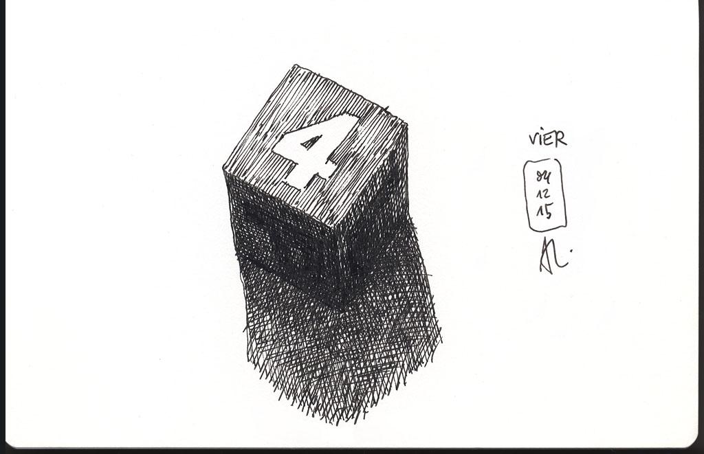 15-12-04_vier-