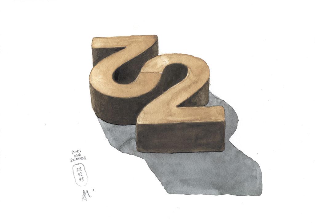 15-12-22_zweiundzwanzig fk-