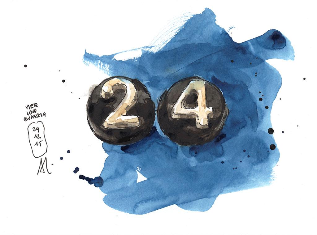 15-12-24_vierundzwanzig-