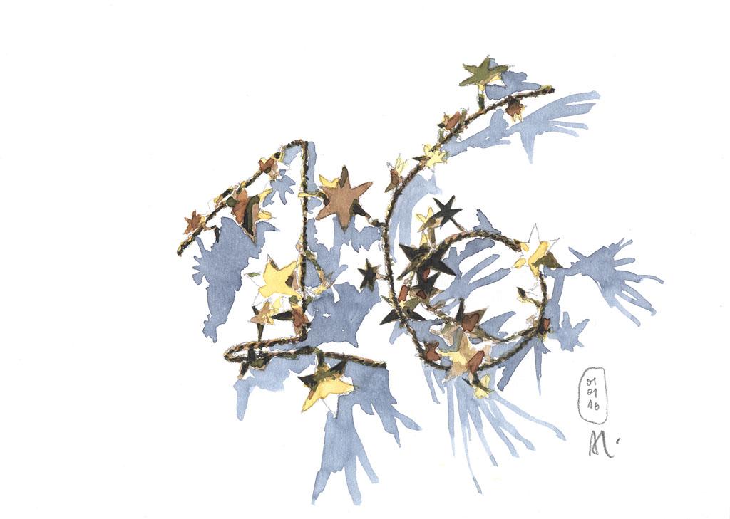 16-01-01_Neustart-