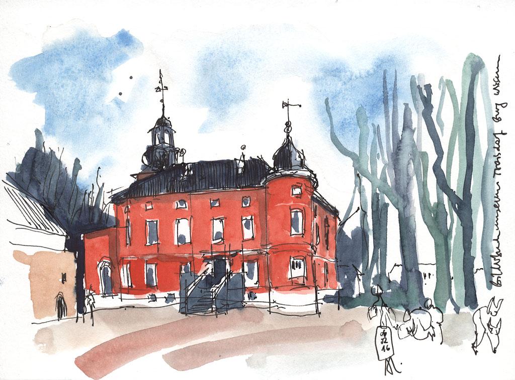 16-02-06_Bilderbuchmuseum-