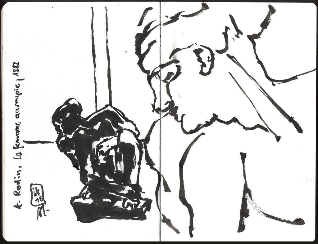 16-02-26_Rodin-