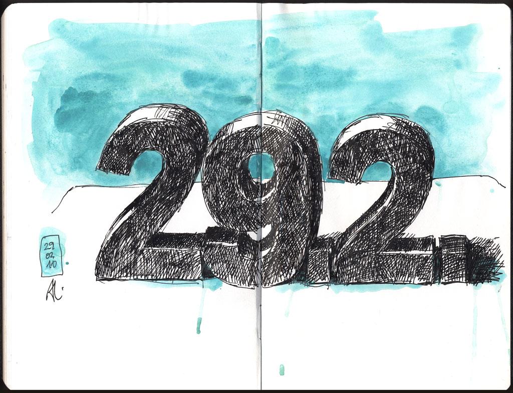 16-02-29_Schaltjahr-