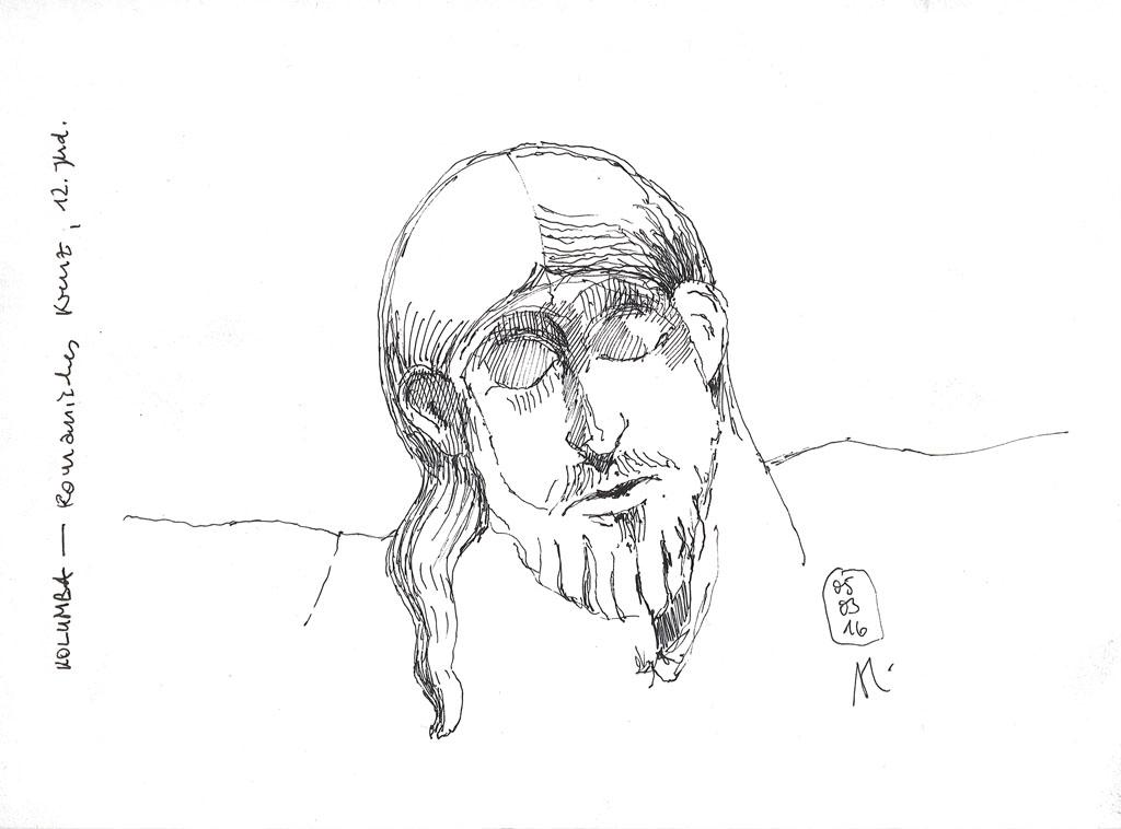 16-03-05_Kruzifix-
