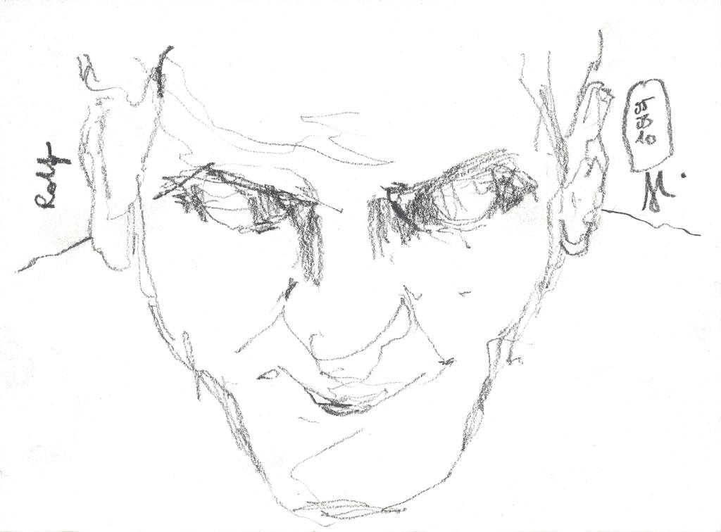 16-03-05_Rolf 4-