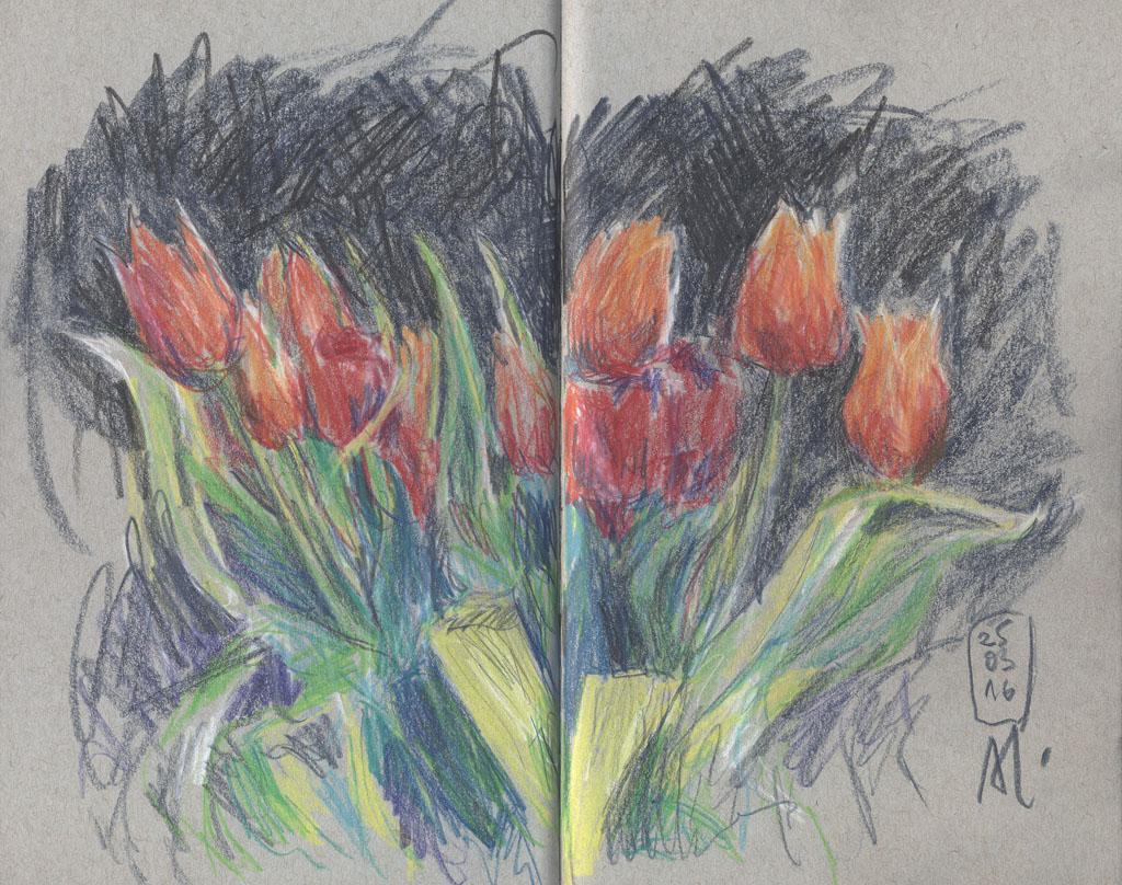 16-03-25_Tulpenstrauß-