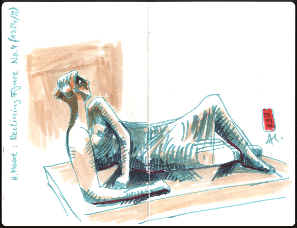 16-04-09_Moore Reclining Figure-