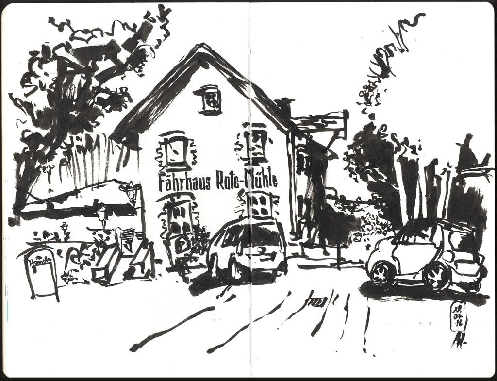 16-07-18_Rote Mühle-