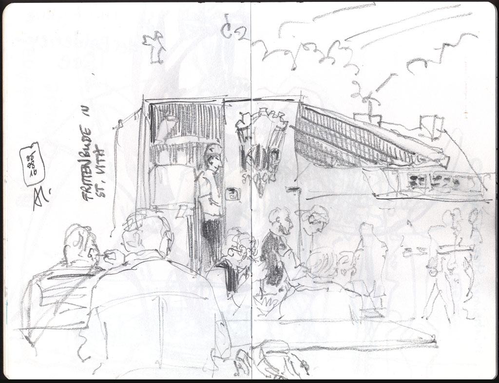 16-08-05_Trödelmarkt-