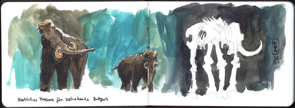 16-08-10_Mammuts-