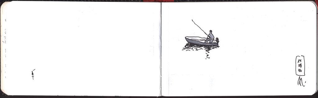 16-08-14_Angler-